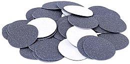 Духи, Парфюмерия, косметика Набор сменных файлов для педикюрного диска, 100 грит, PDF-15-100 - Staleks Pro