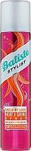 Духи, Парфюмерия, косметика Термозащитный спрей для придания волосам блеска - Batiste Stylist Heat&Shine Spray