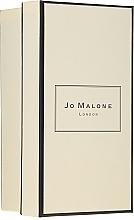 Духи, Парфюмерия, косметика Jo Malone Wild Bluebell Wild Rose Design Limited Edition - Одеколон