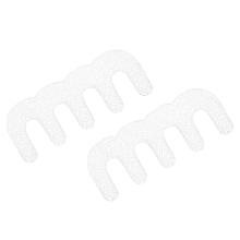 Духи, Парфюмерия, косметика Разделитель для пальцев для педикюра - NeoNail Professional