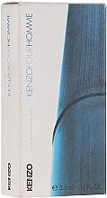 Духи, Парфюмерия, косметика Kenzo Pour Homme Eau Fraiche - Туалетная вода (мини)