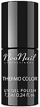 Духи, Парфюмерия, косметика Термо гель-лак для ногтей, 7.2 мл - NeoNail Professional UV Gel Polish Color