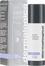Духи, Парфюмерия, косметика Успокаивающий бустер для лица - Dermalogica Ultra Calming Barrier Defense Booster