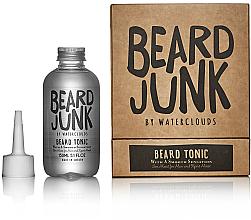 Духи, Парфюмерия, косметика Тоник для бороды - Waterclouds Beard Junk Beard Tonic