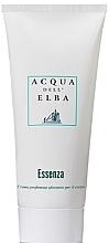 Духи, Парфюмерия, косметика Acqua Dell Elba Essenza Men - Крем для тела