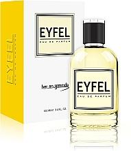 Духи, Парфюмерия, косметика Eyfel Perfum M-74 - Парфюмированная вода