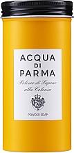 Духи, Парфюмерия, косметика Acqua di Parma Colonia - Мыло