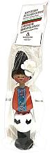 Духи, Парфюмерия, косметика Сувенирный мускал с ароматным маслом - Bulgarian Rose Boy