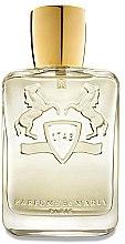 Духи, Парфюмерия, косметика Parfums de Marly Shagya - Парфюмированная вода