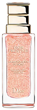 Духи, Парфюмерия, косметика Сыворотка с микрочастицами розы - La Micro-Huile de Rose Advanced Serum