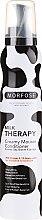 Духи, Парфюмерия, косметика Мусс для волос - Morfose Milk Therapy Mousse Conditioner