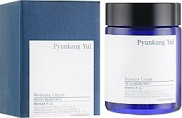 Духи, Парфюмерия, косметика Увлажняющий крем - Pyunkang Yul Moisture Cream