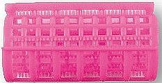Духи, Парфюмерия, косметика Бигуди для волос с зажимами, 30 мм, 10 шт - Top Choice