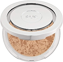 Духи, Парфюмерия, косметика Бронзер - Pur Skin-Perfecting Powder Bronzing Act Matte Bronzer