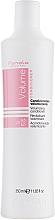 Духи, Парфюмерия, косметика Кондиционер для тонких волос - Fanola Volumizing Conditioner