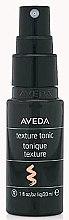 Духи, Парфюмерия, косметика Тоник-спрей для создания текстуры - Aveda Texture Tonic