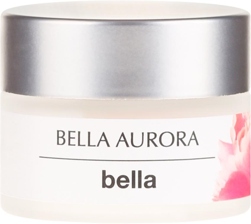 косметика bella aurora купить