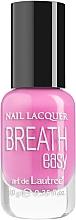 Духи, Парфюмерия, косметика Дышащий лак для ногтей - Art de Lautrec Breath Easy