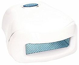 Духи, Парфюмерия, косметика Лампа для гель-лаков и геля - IBD Jet 1000 I-Hand UV Lamp