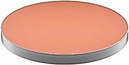 Духи, Парфюмерия, косметика Кремовая цветная основа для лица - M.A.C Cream Colour Base Refill (сменный блок)