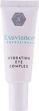 Духи, Парфюмерия, косметика Увлажняющий крем для век - Exuviance Professional Hydrating Eye Complex