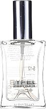 Духи, Парфюмерия, косметика Eyfel Perfume S-12 - Парфюмированная вода