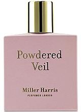 Духи, Парфюмерия, косметика Miller Harris Powdered Veil - Парфюмированная вода