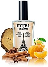 Духи, Парфюмерия, косметика Eyfel Perfume E-46 - Парфюмированная вода