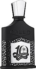 Духи, Парфюмерия, косметика Creed Aventus Limited Edition - Парфюмированная вода