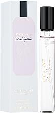 Духи, Парфюмерия, косметика Oriflame Eclat Mon Parfum - Парфюмированная вода (мини)