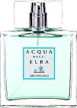 Духи, Парфюмерия, косметика Acqua dell Elba Arcipelago Men - Туалетная вода