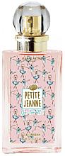 Духи, Парфюмерия, косметика Jeanne Arthes Petite Jeanne Go For It! - Парфюмированная вода