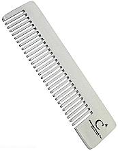 Духи, Парфюмерия, косметика Расческа для волос - Chicago Comb Co CHICA-4-ST Model №4