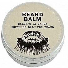 Духи, Парфюмерия, косметика Смягчающий бальзам для бороды - Nook Dear Beard Balm