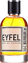 Духи, Парфюмерия, косметика Eyfel Perfume W-42 - Парфюмированная вода
