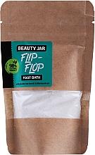 Духи, Парфюмерия, косметика Ванночка для ног - Beauty Jar Flip Flop Foot Bath