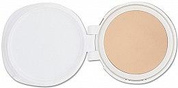 Духи, Парфюмерия, косметика Тональный крем-пудра - Valmont Perfecting Powder Cream SPF 30 (Запасной блок)