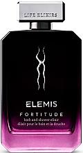 """Духи, Парфюмерия, косметика Эликсир для ванны и душа """"Сила духа"""" - Elemis Life Elixirs Fortitude Bath & Shower Oil"""
