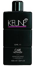 Духи, Парфюмерия, косметика Нейтрализатор для волос - Keune Care Neutralizer 1:1