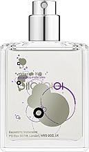 Духи, Парфюмерия, косметика Escentric Molecules Molecule 01 Refill - Туалетная вода
