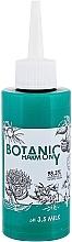 Духи, Парфюмерия, косметика Эмульсия для кожи головы - Stapiz Botanic Harmony pH 3.5 Milk Hair Balm