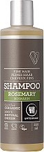 "Духи, Парфюмерия, косметика Шампунь ""Розмарин"" для тонких волос - Urtekram Rosmarin Shampoo Fine Hair"