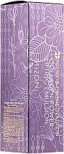 Духи, Парфюмерия, косметика Коллагеновая лифтинг эмульсия - Mizon Collagen Power Lifting Emulsion
