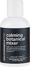 Духи, Парфюмерия, косметика Успокаивающее масло для лица - Dermalogica Calming Botanical Mixer
