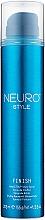 Духи, Парфюмерия, косметика Лак для волос - Paul Mitchell Neuro Finish Style Spray