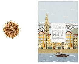 Духи, Парфюмерия, косметика Ароматическое саше - Castelbel A Moda do Porto Sachet