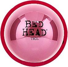 Духи, Парфюмерия, косметика Крем для разглаживания сильно поврежденных волос - Tigi Bed Head Dumb Blonde Smoothing Stuff