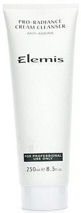 Крем для умывания - Elemis Pro-Radiance Cream Cleanser For Professional Use Only — фото N1