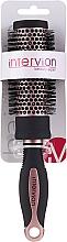 Духи, Парфюмерия, косметика Щетка для волос керамическая для укладки, 499165, 35 мм - Inter-Vion