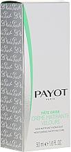 Духи, Парфюмерия, косметика Крем-флюид матирующий - Payot Pate Grise Mousturising Matyfing Care